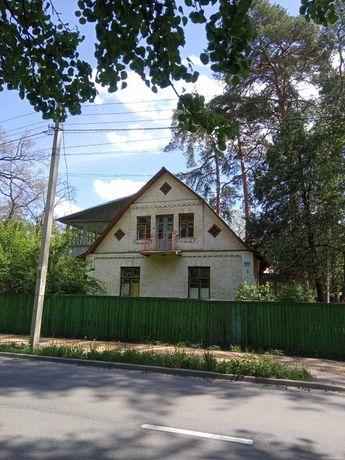 Продается дом Ворзель