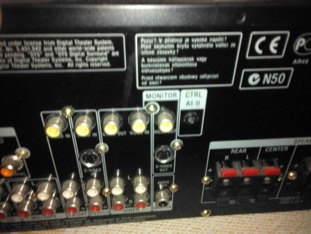 Amplituner Sony STR-DE545