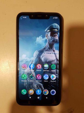 Xiaomi Pocophone F