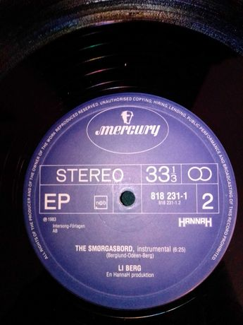 "maxis 12"" vinyl house dança italo pop soul disco ver lista 1"