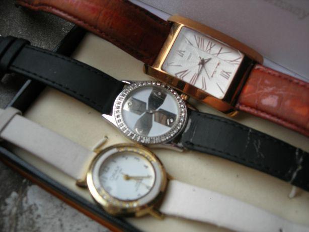 "Часы""Roberto Kavalli"""