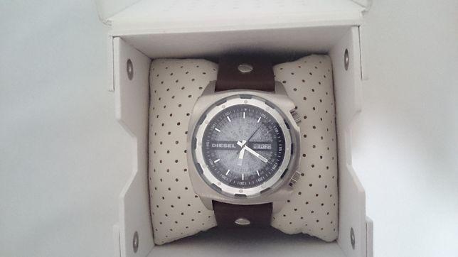 Zegarek DIESEL Dz 1197