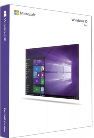 Windows 10 PRO microsoft KLUCZ oryginalny PROMOCJA !