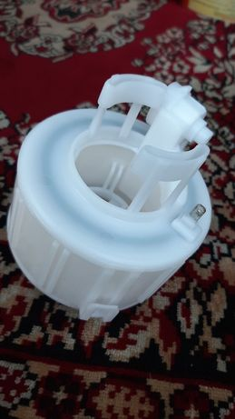 Топливный фильтр до KIA Optima(Audi,Bmw, Mercedes,Volkswagen)