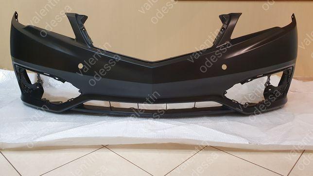 Acura TLX MDX RDX Бампер Панель радиаторов Крыло Усилитель ...