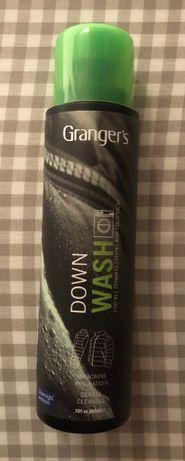 Grangers Performance Wash 300 ml środek do prania - darmowa wysyłka!
