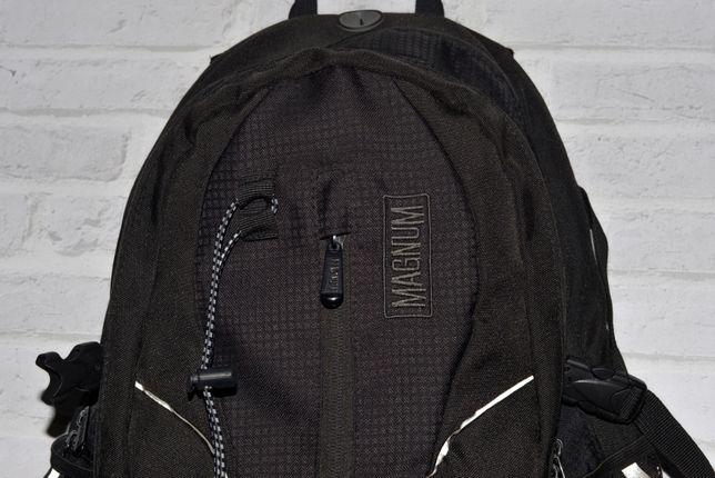 Plecak taktyczny Magnum Otter 20L PROMOCJA wysyłka 1zł