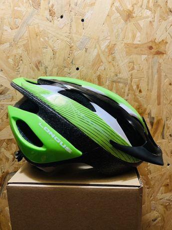 Шлем (велешлем) Longus HELIOS 2.0