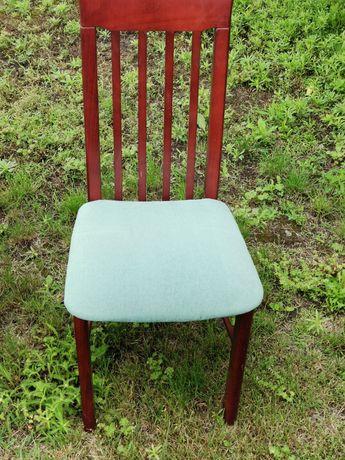 Do sprzedania 2 krzesla