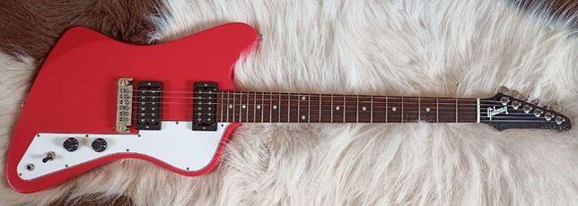 Gibson Firebird Zero USA