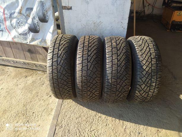 Michelin latitude cross 275.65 R 17 ціна за 4 шт