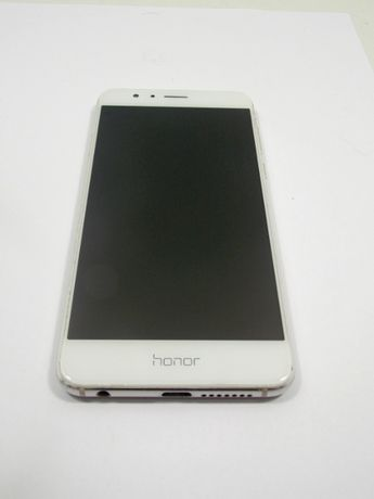 Telefon Honor 8 FRD-L09