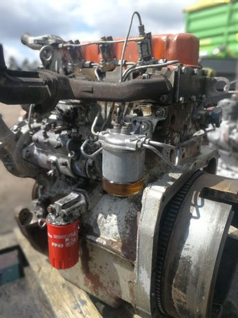 Silnik c 360 3p /c 360 3p c 385 u 912 c4011/