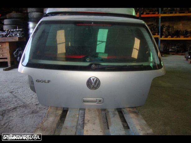 Mala VW Golf 4