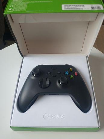 Nowy kontroler, pad od xbox SX