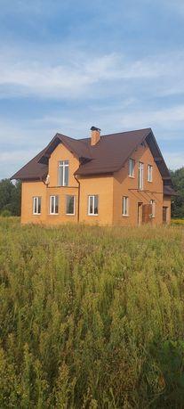 Продам дом, с. Городище,  Бориспольський р н