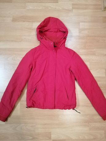 куртка Grogge размер XS