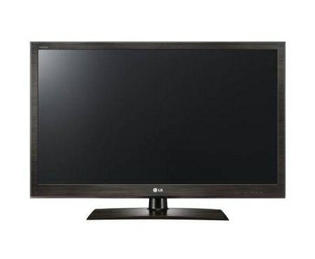 tv Lg.modelo 32lv355c 32 polgadas Cedofeita, Santo Ildefonso, Sé, Miragaia, São Nicolau E Vitória - imagem 1