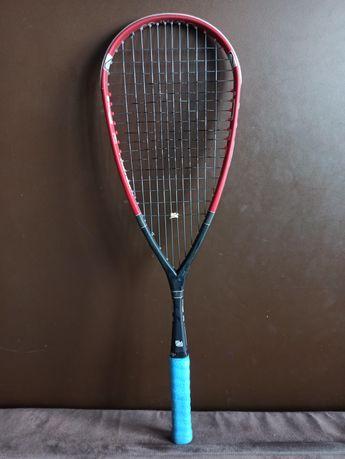 Rakieta do squasha Olympus 1O Titanium