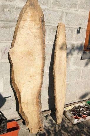 Деревянные спилы,слэбы,доски..