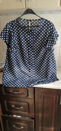 Блуза женская стильная