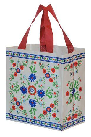 Torba na zakupy, prezenty