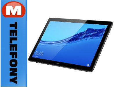 METRO - Huawei MediaPad T5 2/16gb LTE czarny