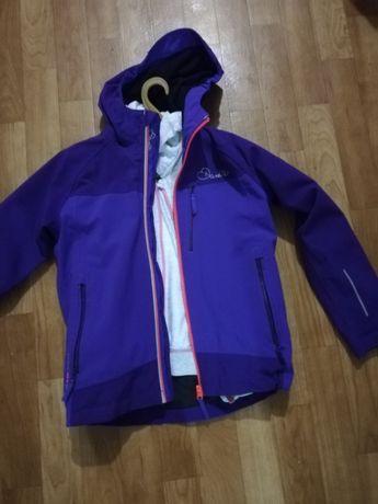 Куртка, ветровка, термо