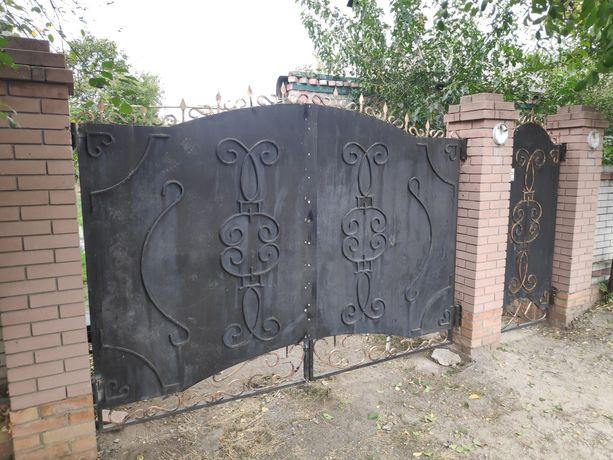 Продам дом Кулебовка