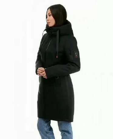 Парка, куртка, пальто качество люкс!