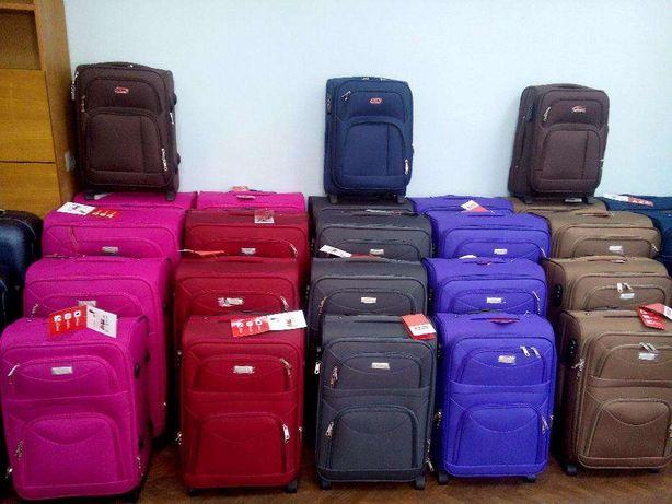 Супер Чемодани,чемоданы,валіза,сумка на колесах
