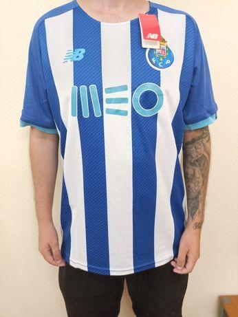 Camisola FC Porto
