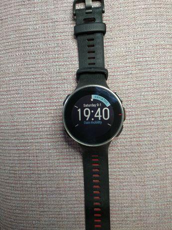 Polar Vantage V Titan спортивний годинник