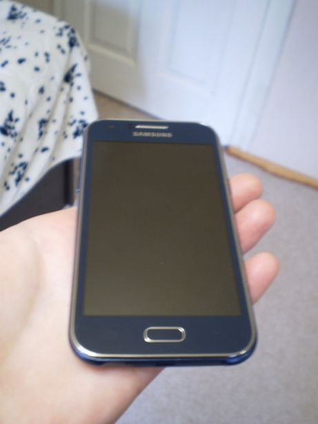 Оригинал Samsung Galaxy J1 j1 4G LTE USA США Американская версия