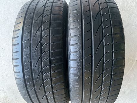 235/50 R18 Continental Cross Contact