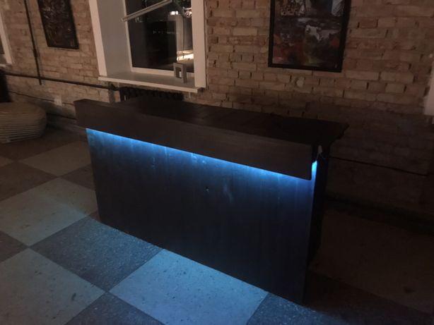 стіл для dj стол для dj