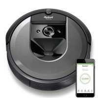 IRobot Roomba 899 робот пилосос пылесос
