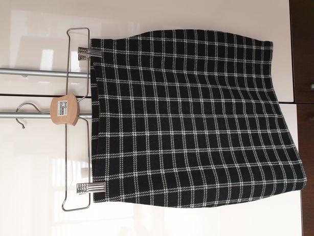 Nowa Spódnica Orsay S