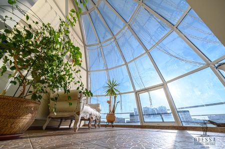 Аренда дома пентхаус квартиры посуточно помесячно Louise Vuitton