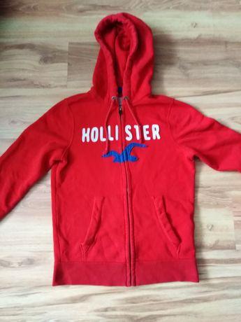 Hollister bluza męska