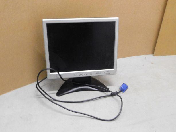 Monitor Belinea Sprawny
