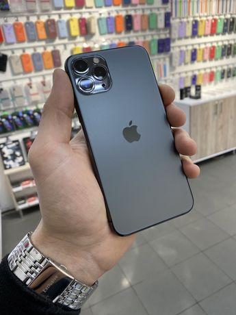 Iphone 11 Pro 64g Магазин!Гарантия!Кредит!Рассрочка!