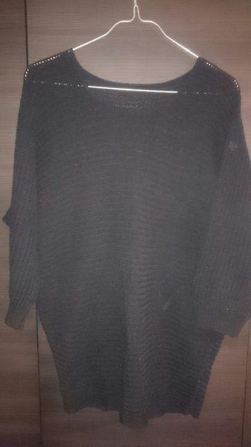 Sweterek rozmiar 40/42