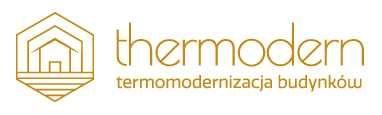 Audyt Energetyczny; Termomodernizacja; DOFINANSOWANIE CZYSTE POWIETRZE