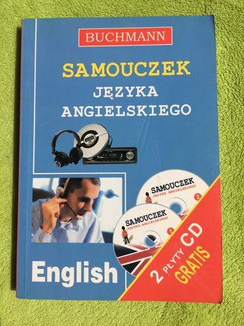 Samouczek języka angielskiego