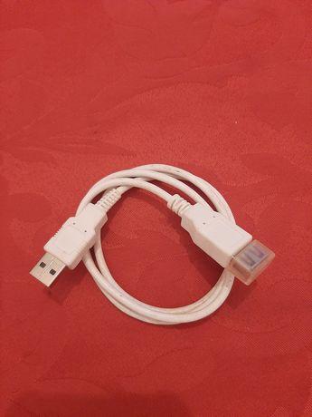 Extensões USB - Novas