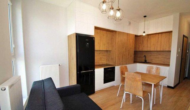 36m Bulwary Park nowe mieszkanie do wynajęcia