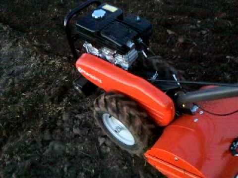Wynajem glebogryzarki, maszyna do zakładania trawników