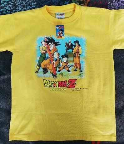 T-shirt / koszulka Dragon Ball