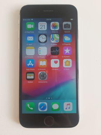 Appe IPhone 6, 64gb